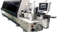 Кромкооблицовочный станок ALTESA Advantage 5000RF SERVO