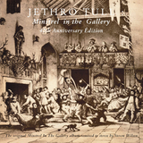 Jethro Tull / Minstrel In The Gallery (The Steven Wilson Remix)(CD)