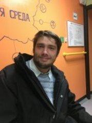 Тарасюк Дмитрий Борисович