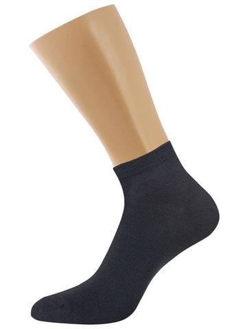 Мужские носки Classic 201 Omsa for Men