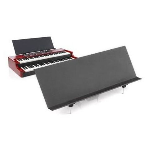 Аксессуары Nord Music Stand EX (wide)