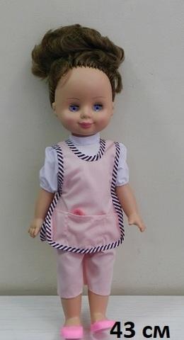Кукла Парикмахер (Пенза)