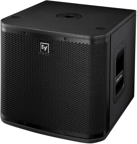 Electro-voice ZX1-Sub пассивный сабвуфер