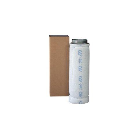 Фильтр угольный Can-Lite 2000 м3/ч, 250 mm (Голландия)