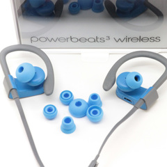 Амбушюры для Beats PowerBeats