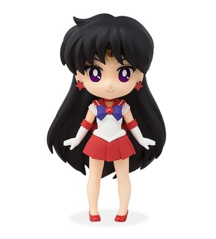 Фигурка BANDAI Figuarts mini Sailor Mars 57647-7