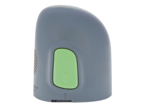 Устройство для установки сенсора типа One-Press Serter ММТ-7512