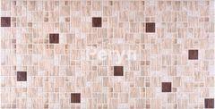 Мозаика «Дуб белфорт»