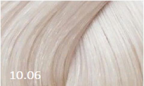 10.06 Бутикле 100 мл краска для волос