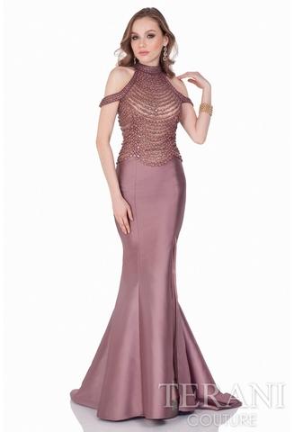 Terani Couture 1623M1874