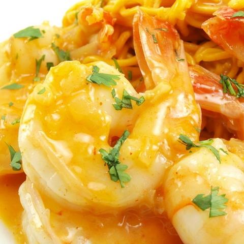 https://static-ru.insales.ru/images/products/1/6267/9689211/0450651001334138069_thai_coconut_curry_shrimp.jpg