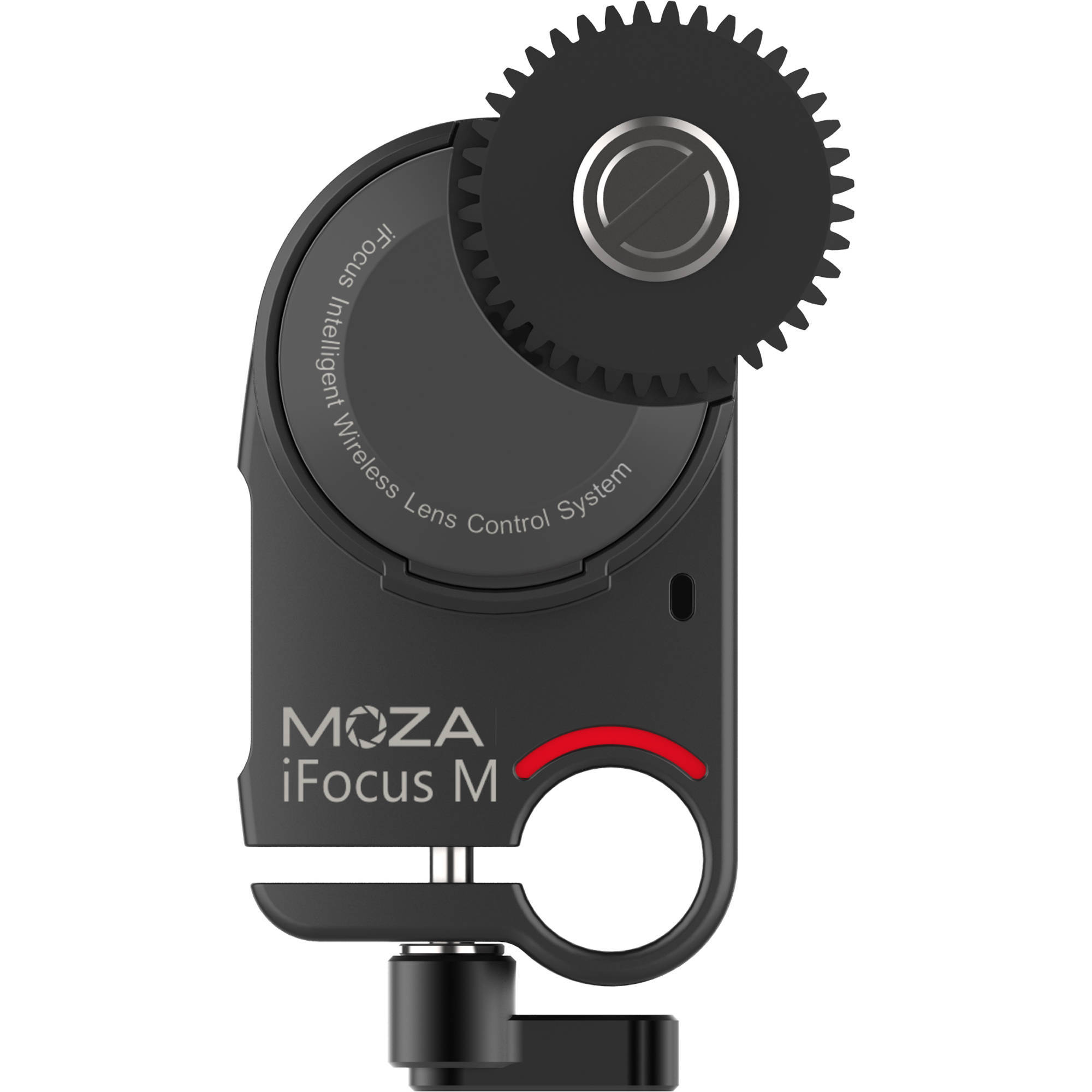 Moza Moza iFocus M 111.jpg