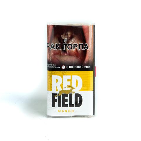 Табак Redfield Mango 30 г