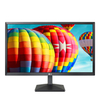 Full HD IPS монитор LG 24 дюйма 24MK430H-B