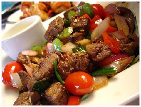 https://static-ru.insales.ru/images/products/1/6268/9689212/0403141001339069610_Thai_black_pepper_beef.jpg