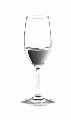 Набор из 2-х бокалов для крепких напитков Spirits 180 мл, артикул 6408/19. Серия Ouverture