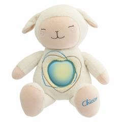 Chicco Мягкая игрушка «Овечка Sweetheart», с музыкой (60048.00)