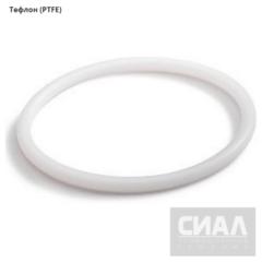 Кольцо уплотнительное круглого сечения (O-Ring) 6,5x2