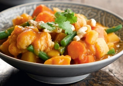 https://static-ru.insales.ru/images/products/1/6269/9689213/0544843001339408204_Thai_sour_vegetable_curry.jpg