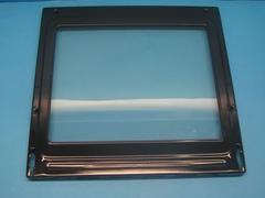 внутренняя рамка двери эл.плиты Горенье со стеклом 621469