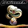 Whitesnake / Trouble (LP)