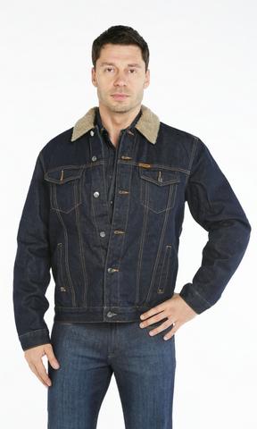 Куртка Montana 12061 RW