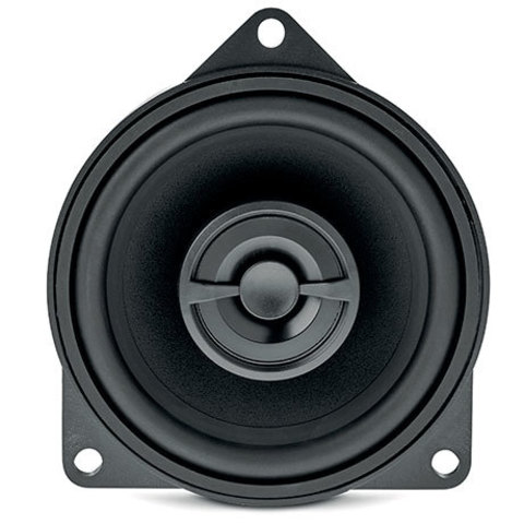 Focal IC BMW100