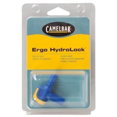 Картинка питьевая система Camelbak Ergo HydroLock