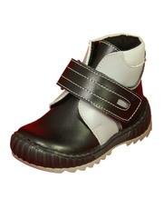 Демисезонные ботинки 515-2 Скороход