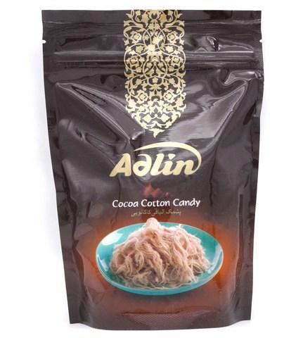 Пишмание со вкусом какао, Adlin, 150 г
