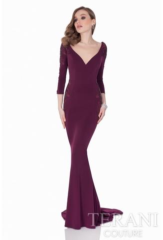 Terani Couture 1623M1872