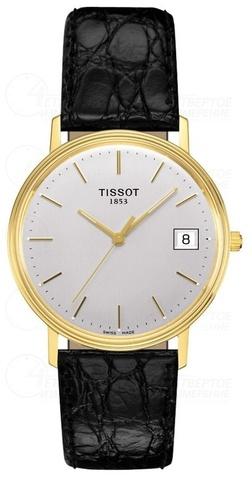 Tissot T.71.3.401.31