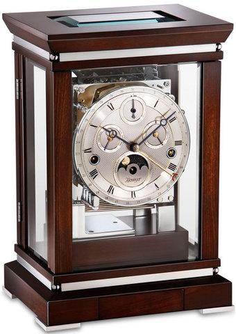 Настольные часы Kieninger 1267-22-02