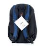 Картинка рюкзак для ноутбука Wenger 3191203408