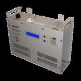 Стабилизатор Вольтер  СНПТО- 5,5 пттш ( 5,5 кВА / 5,5 кВт) - фотография