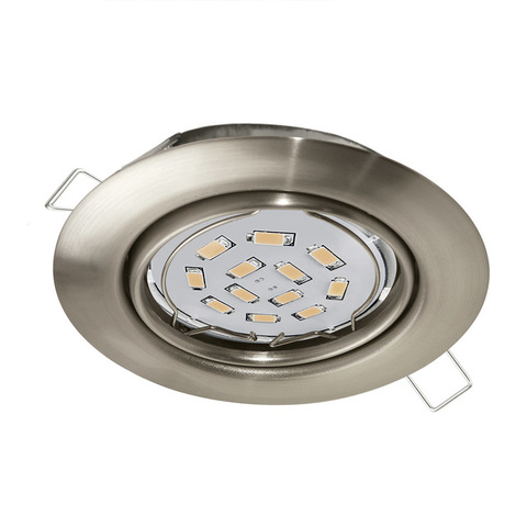 Светильник светодиодный встраиваемый Eglo PENETO 94242