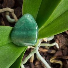 Авантюрин Зеленый (Зимбабве)