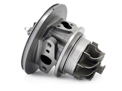 Картридж турбины СТ26 Тойота Селика 2.0 3S-GTE