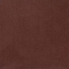 Микровелюр Kolibri brown (Колибри браун)