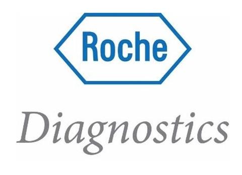 Набор калибраторов для определения про МНП (про-мозгового натрийуретического пептида) (pro-BNP II CalSet ELECSYS) Элексис  «Roche Diagnostics GmbH», Германия