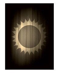 Legion Supplies - Super Iconic Sun Протекторы матовые 50 штук