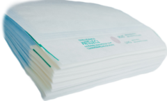 Пакеты для стерилизации (7x23 см.; 200 шт.)