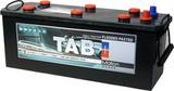 Аккумулятор TAB Motion 110 P MAC 205835 ( 12V 110Ah / 12В 110Ач ) - фотография