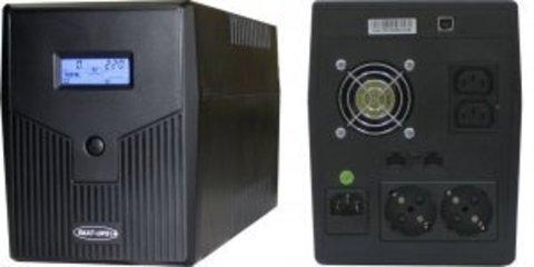 ИБП SKAT-UPS 3000/1800