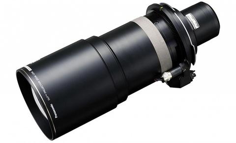 Panasonic ET-D75LE8