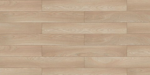 Wiparquet Authentic 10 Narrow (Grain Plus) Дуб Снежный 39851