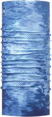 Бандана-труба летняя Buff Pelagic Camo Blue