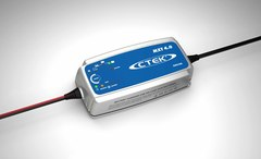 Зарядное устройство CTEK MULTI MXT 4.0