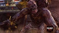 PS4 Call of Duty: Black Ops 4 (русская версия)