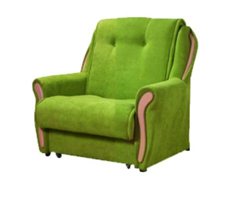 Кресло отдыха У2В